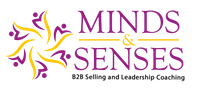 Minds & Senses Coaching Academy