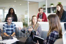 coaching mentoring training counselling